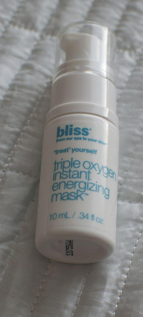 bliss_oxygenmask
