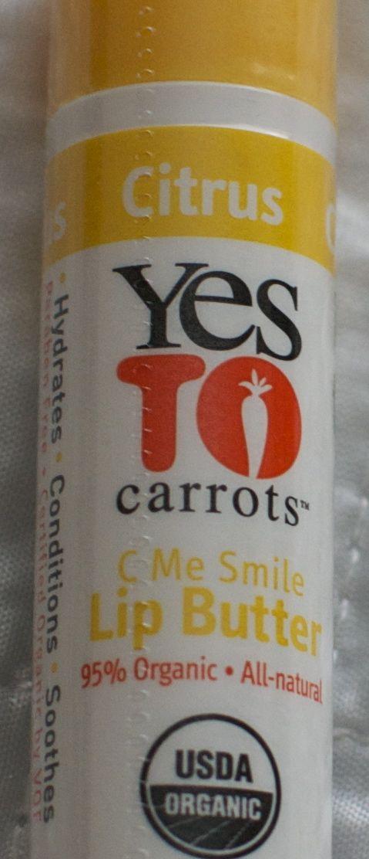 yestocarrots_citrus_closeup