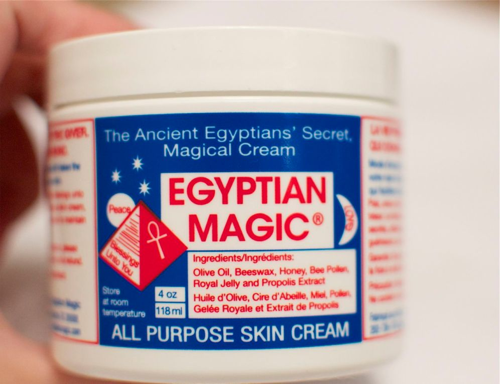 egyptian_magic_front