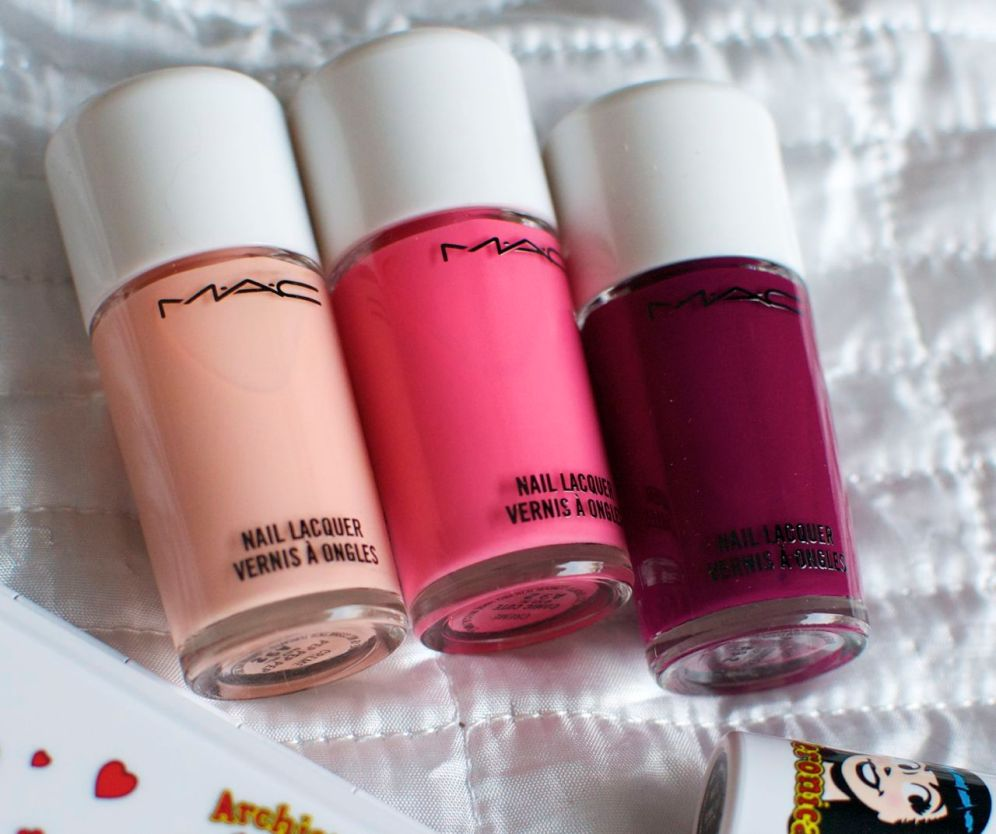 archies_girls_nail_polishes