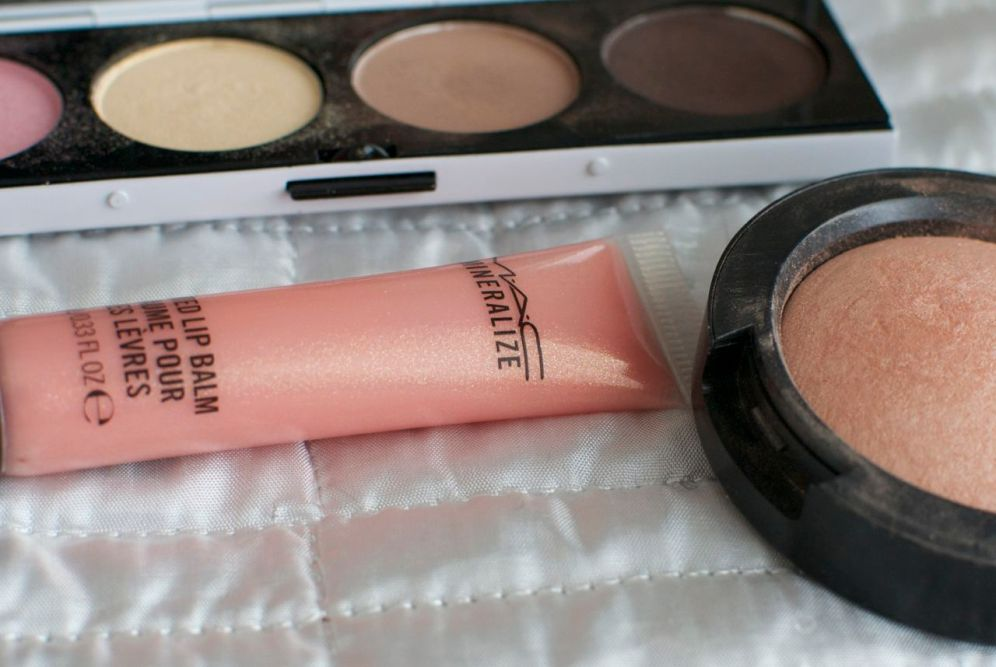 mac_tinted_lip_balm
