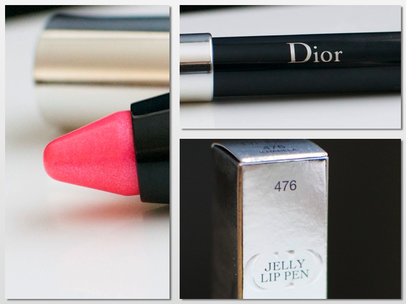 dior_jelly_lip_pen_