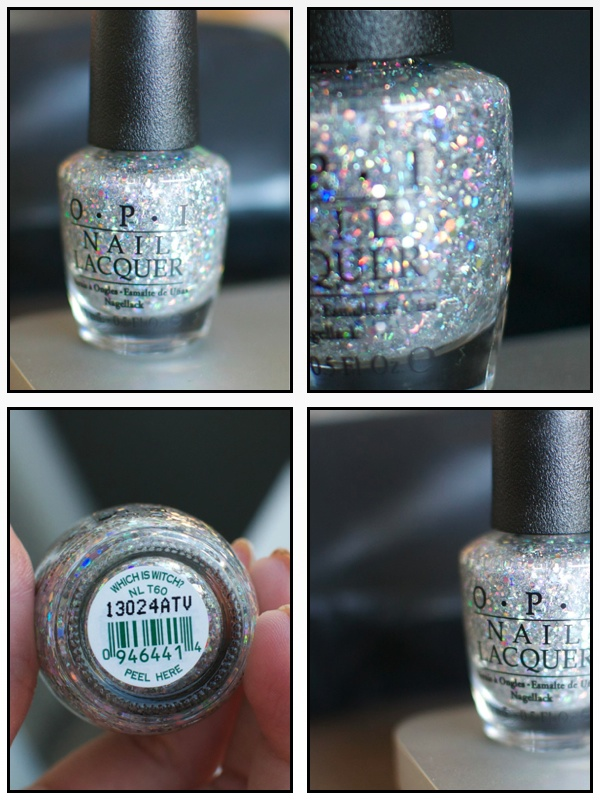 opi_wich_is_witch