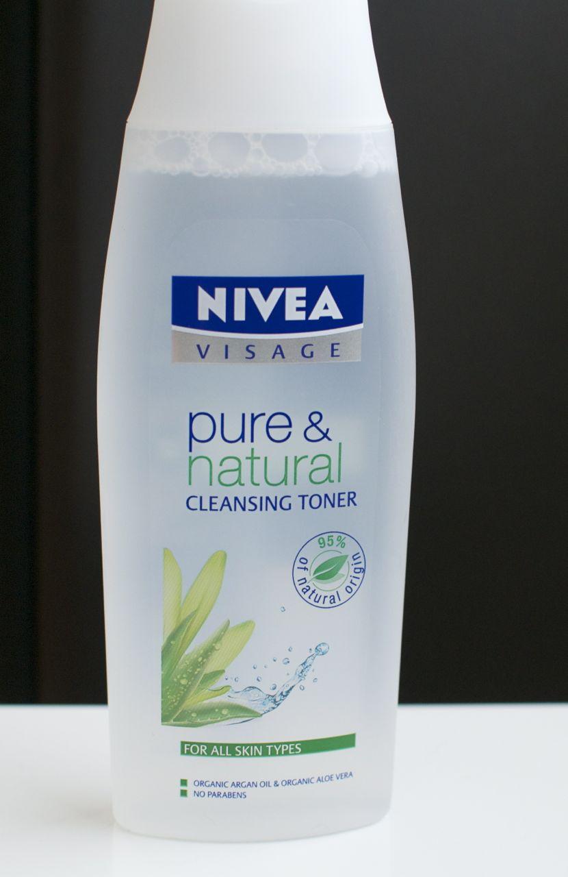 nivea_cleansing_toner
