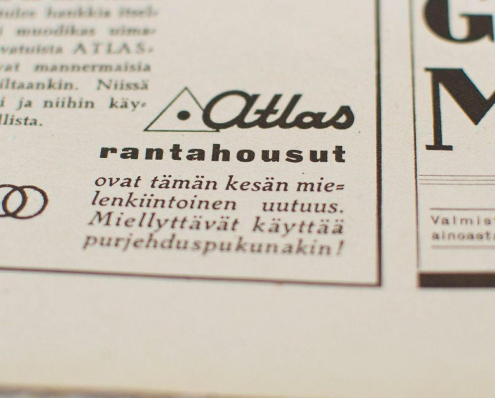 atlas_rantahousut_1934