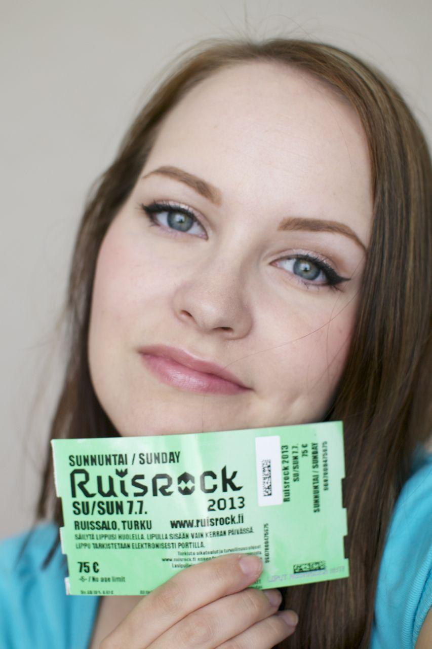 ruisrock2013