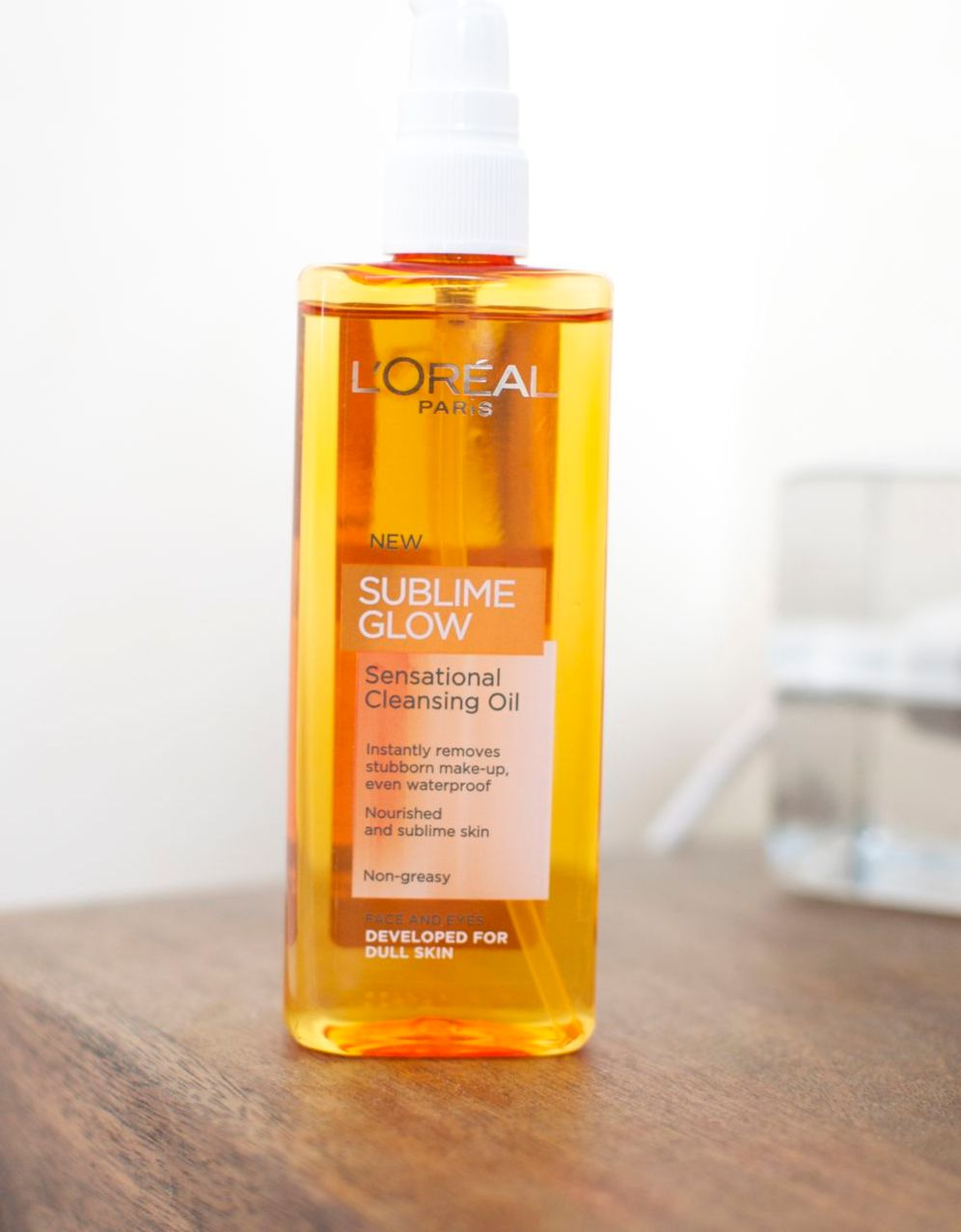 loreal_cleansing_oil
