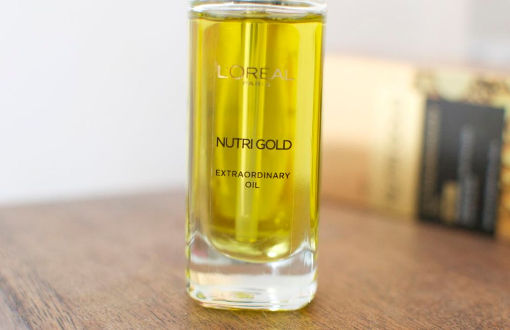 nutrigold_oil