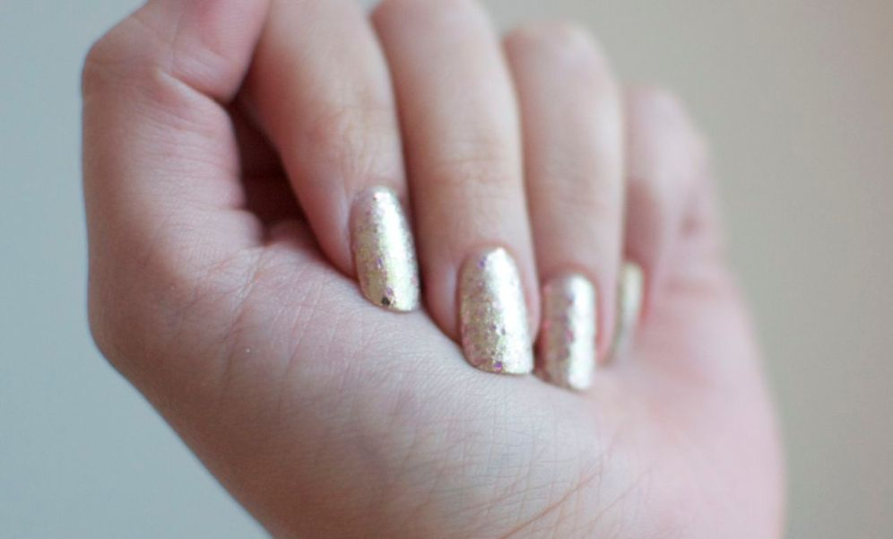 maybelline_knitted_gold