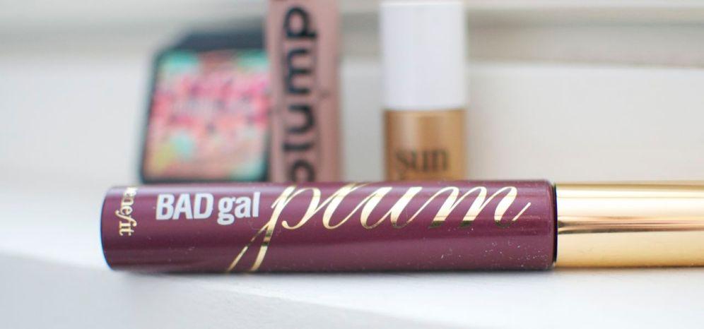 bad_gal_plum