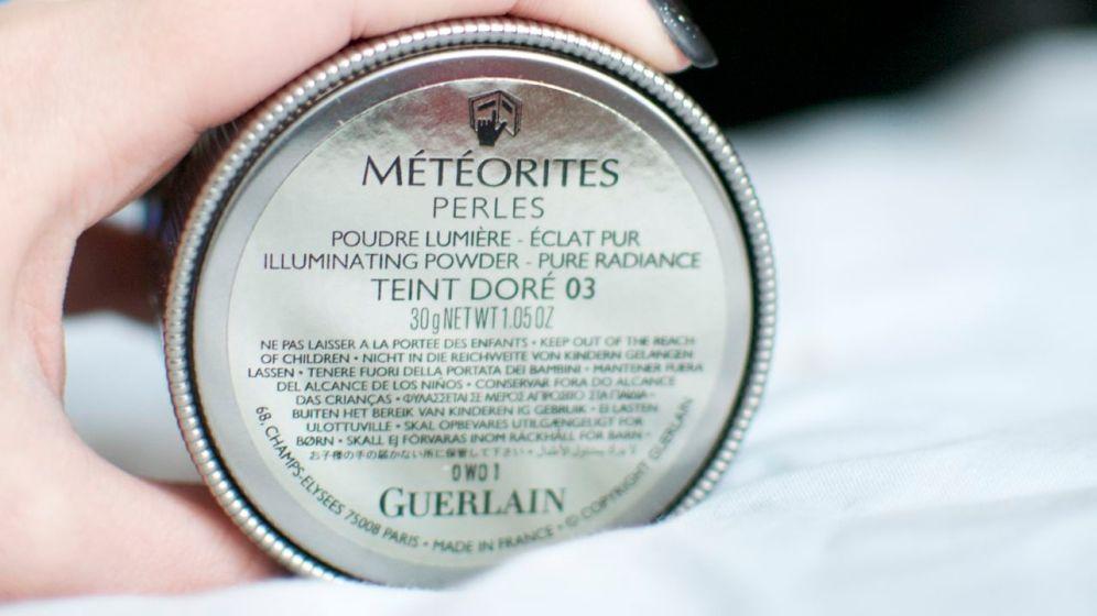 meteorites_guerlain