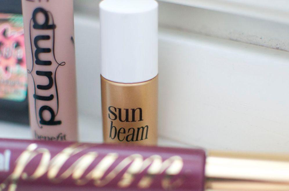 sun_beam