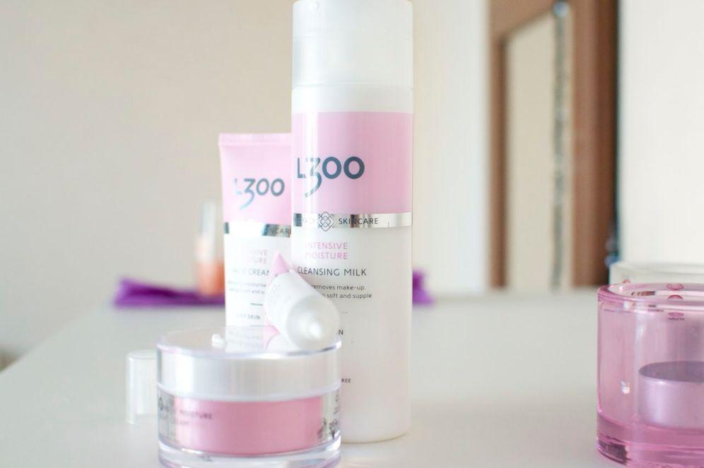 l300_skincare