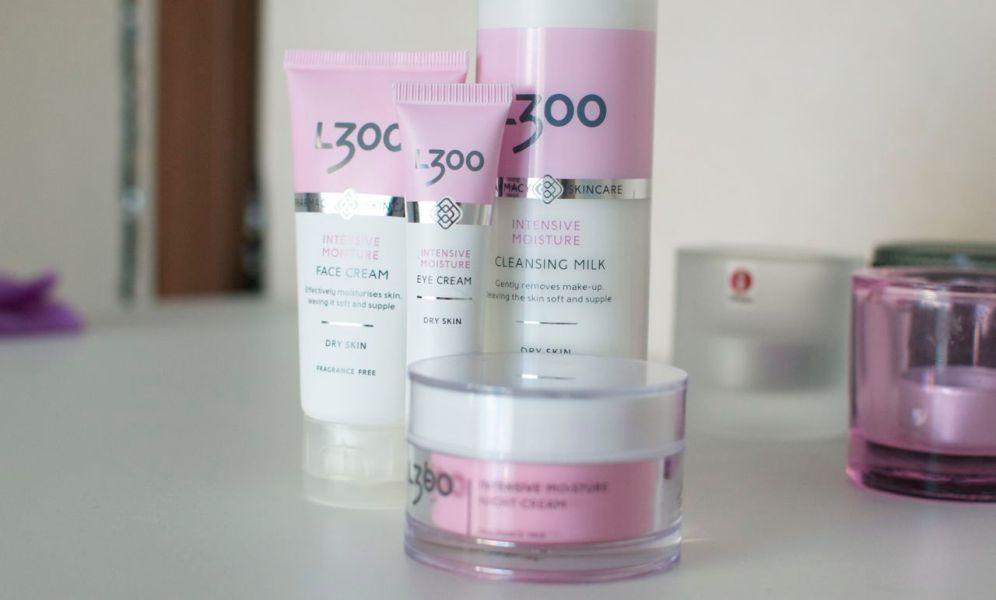 l300_tuotteet