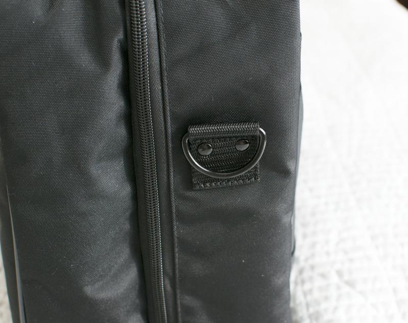 mac_carry_bag