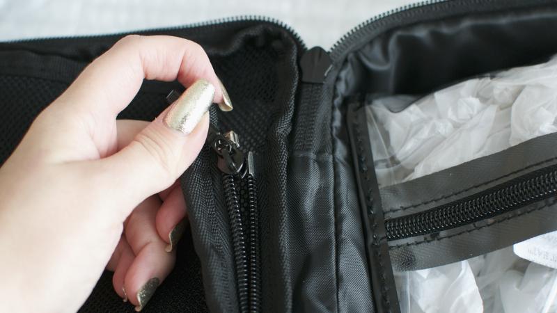 mac_zip_bag