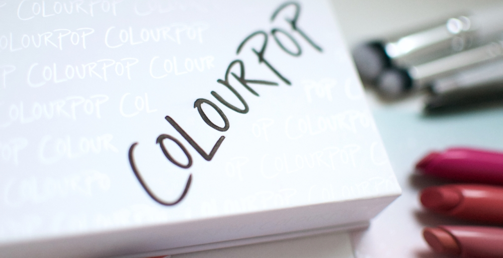 colourpop_iluvsarahii