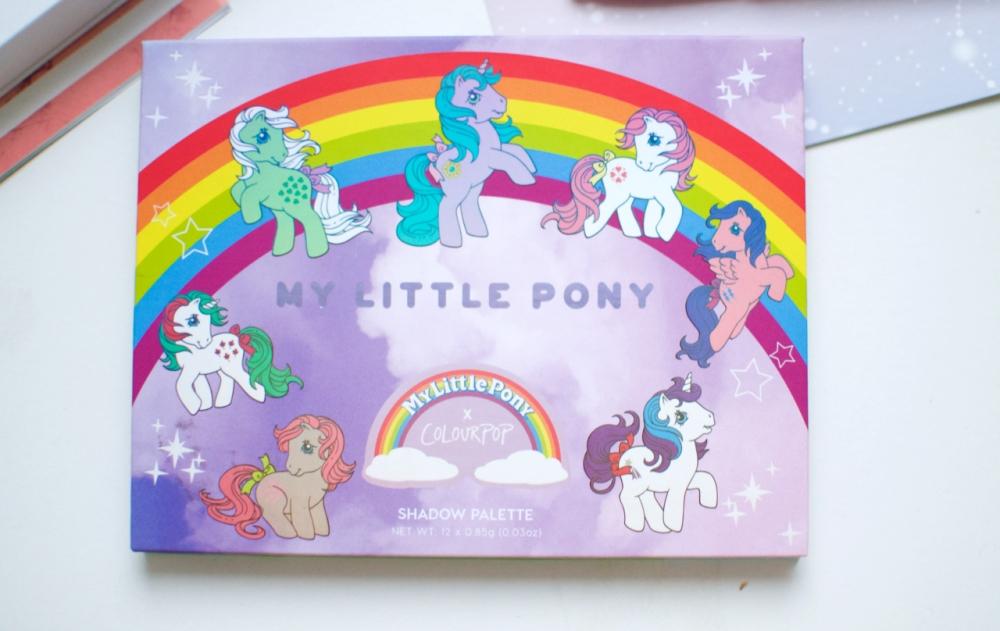 colourpop_my_little_pony