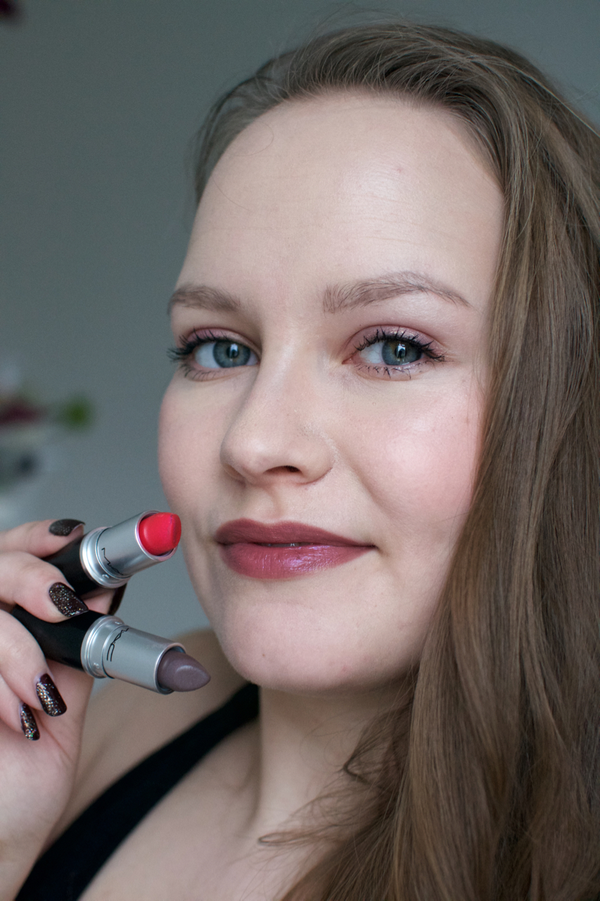 lipstick_layering