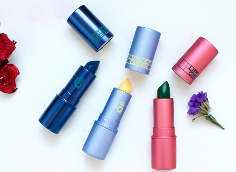 lipstick_queen