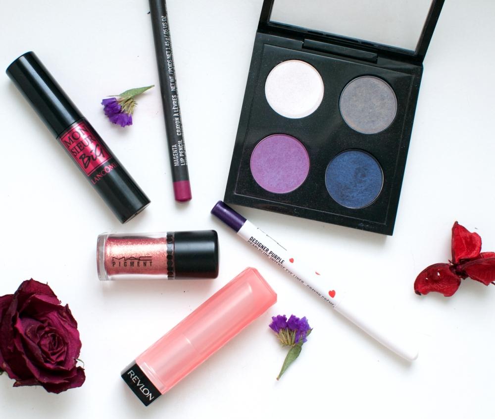 ruusuinen_violetti