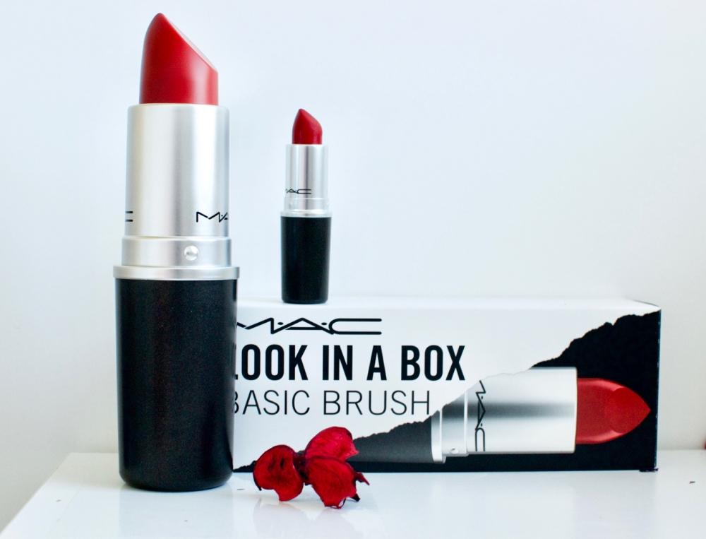 mac_lipstick_brush_case.jpg