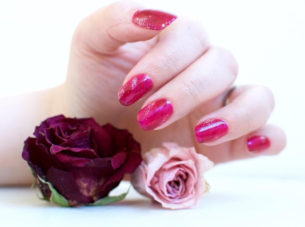 pink_dry_brushing.jpg